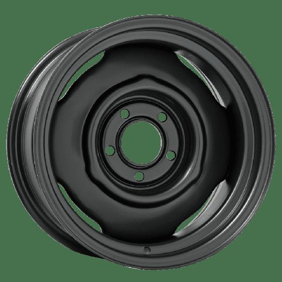 63-series-oechrysler-nocap_1.png