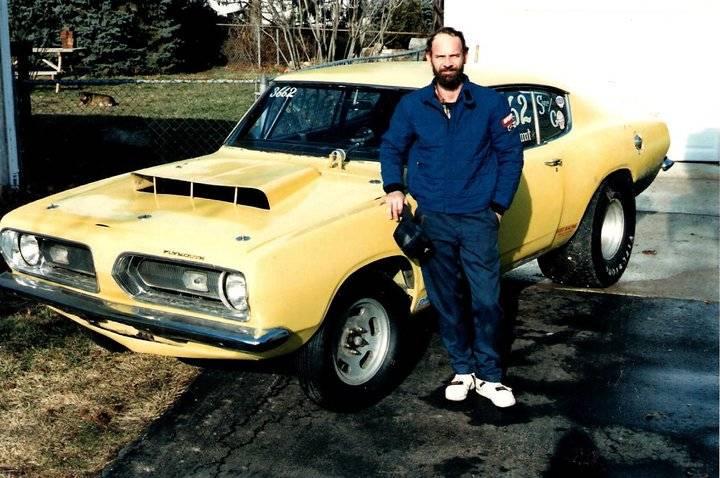 6420994-Randywith-Ray-Christians-Barracuda.jpg