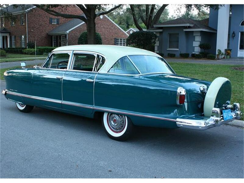 64267-1954-nash-ambassador-std.jpg