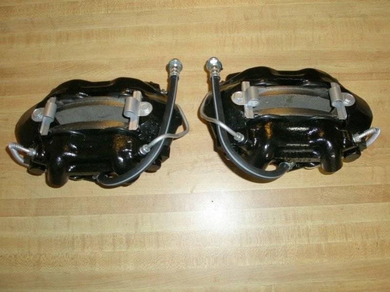 65-72 A Body Disc Brakes #7 011 (Copy).JPG