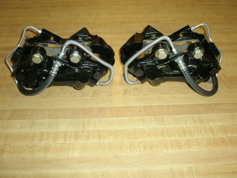 65-72 A Body Disc Brakes #7 012 (Copy).JPG