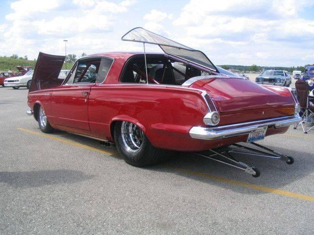 65 drag rear window prop.jpg
