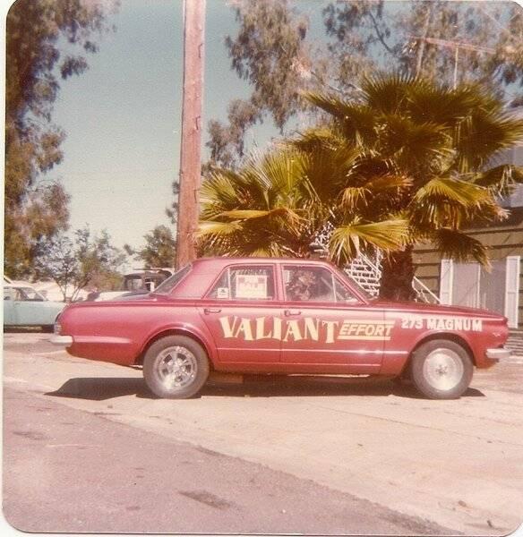 65 Valiant2.jpg