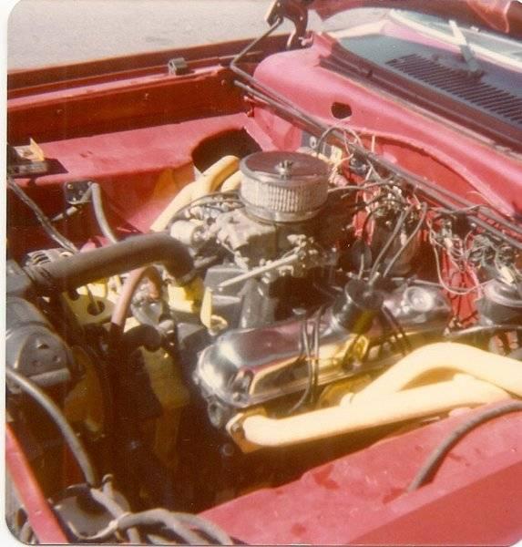 65 Valiant5 motor.jpg