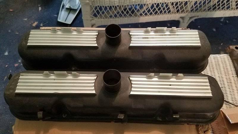 65 valve covers2.jpg