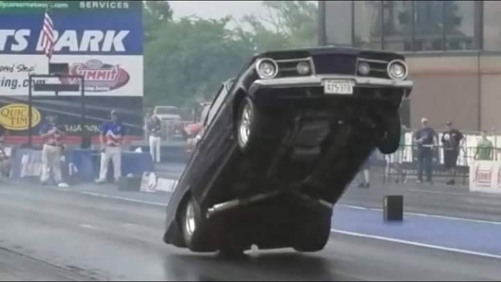 65 Wheelie.jpg