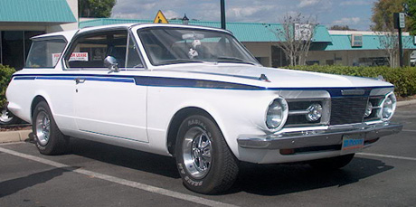 65plymouthbycyoumans_1.jpg