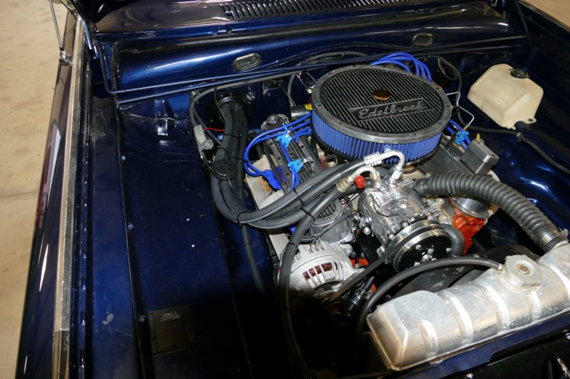 66 GT AC.JPG