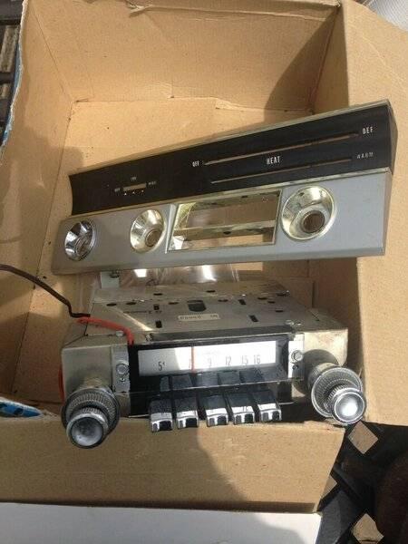 66 radio plate.jpg
