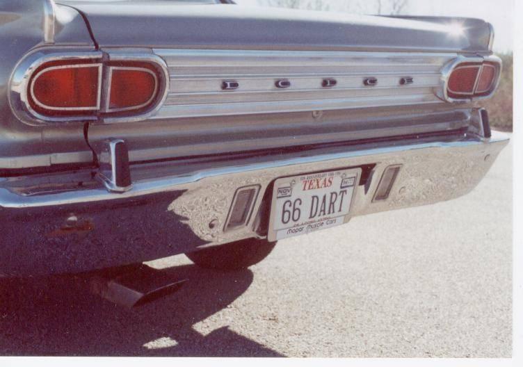 66DartGT rear.jpg