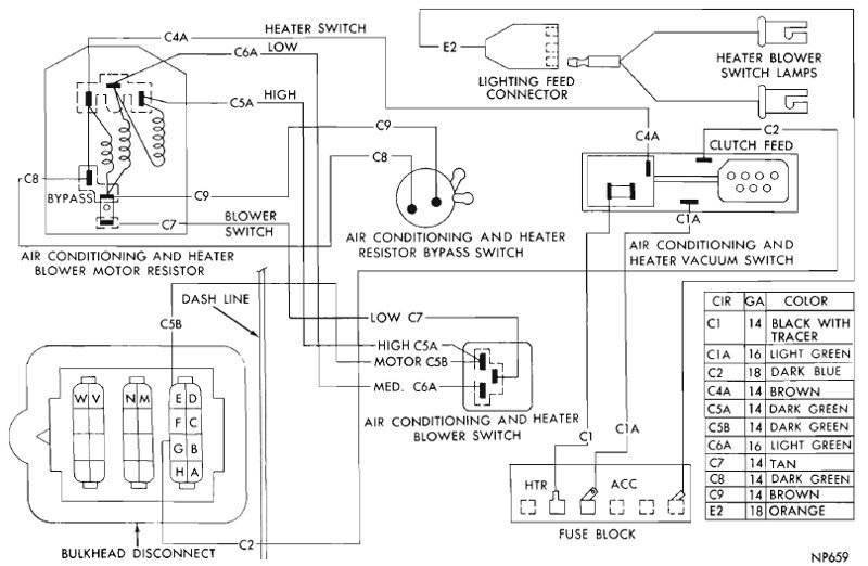 help a c heater switch for a bodies only mopar forum  at honlapkeszites.co
