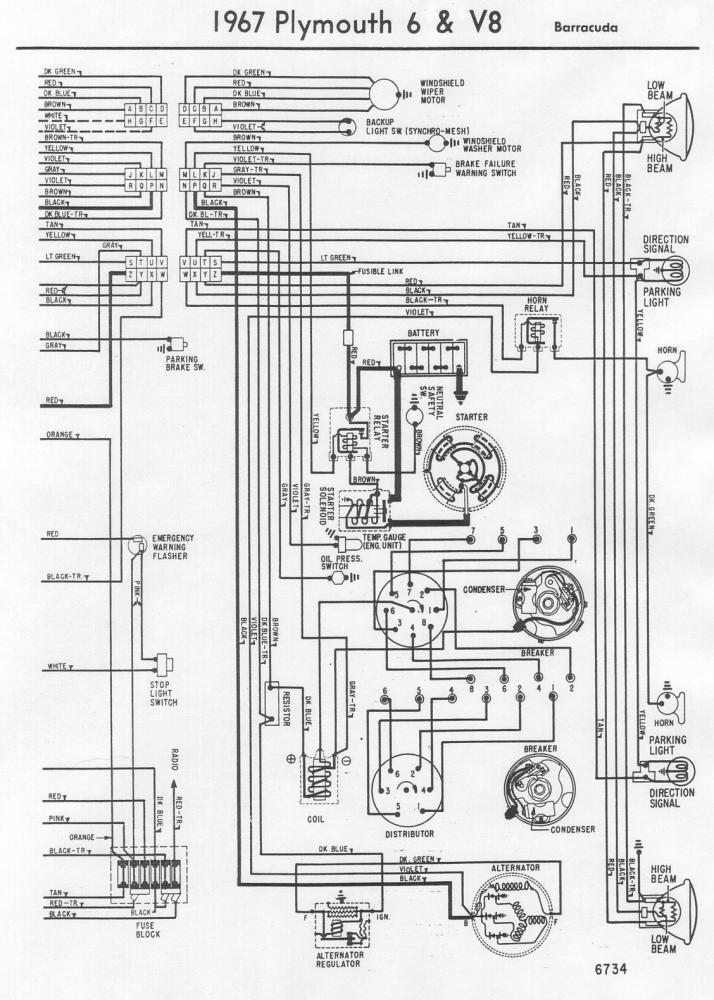 1967 Barracuda Wiring Diagrams 13 Pin Boss Plow Wiring Diagram Traillerj Bayau Madfish It