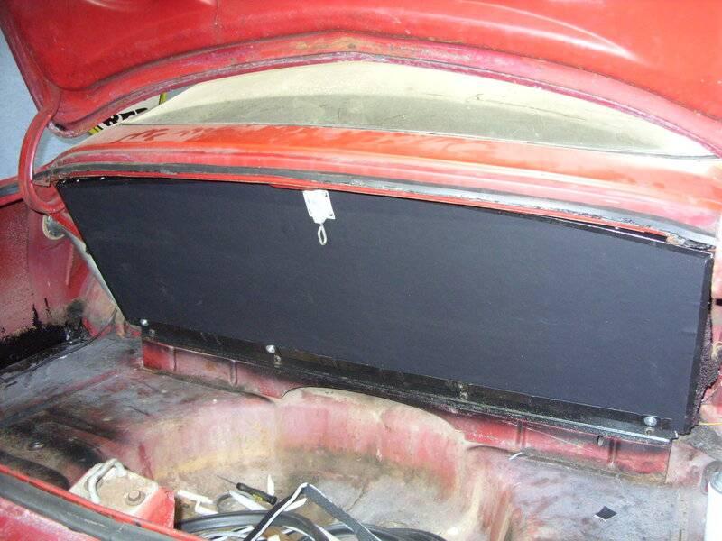 67 cuda rear interior 001.JPG