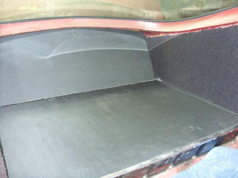 67 cuda rear interior 002.JPG