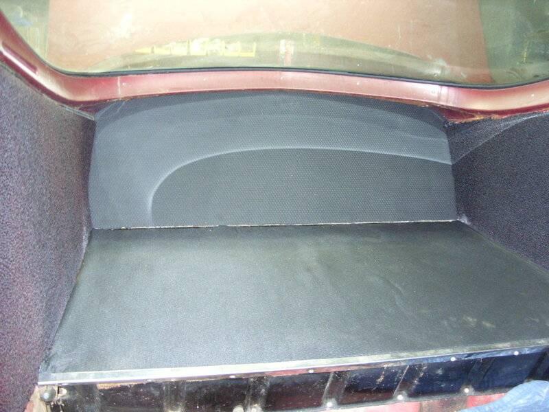 67 cuda rear interior 003.JPG