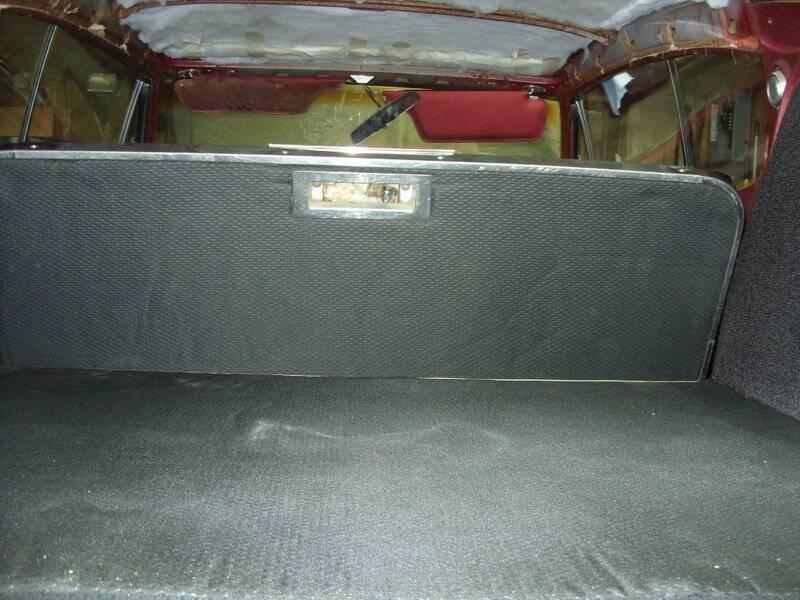 67 cuda rear interior 004.JPG