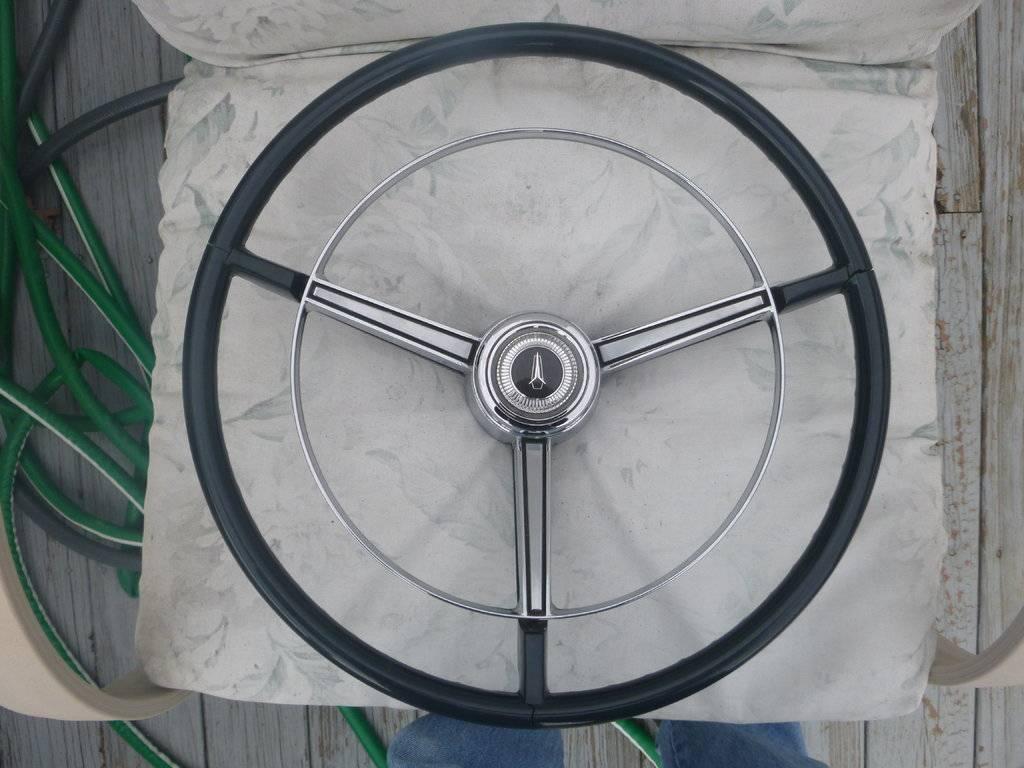 67wheel2.jpg