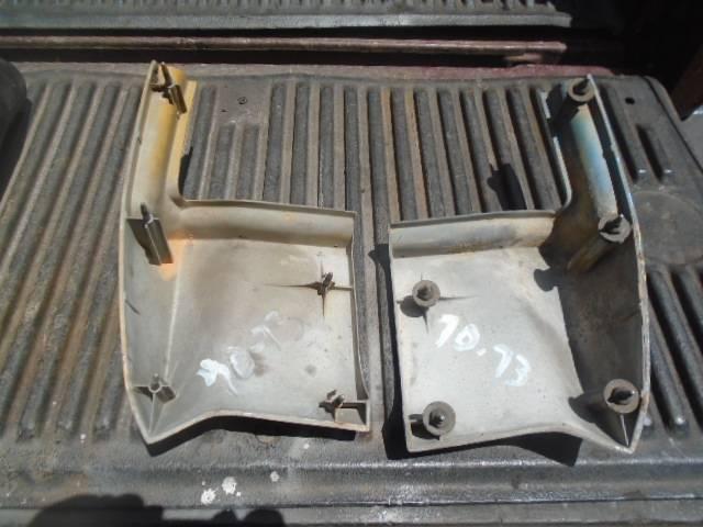 68 70 b ac ducts 008.JPG