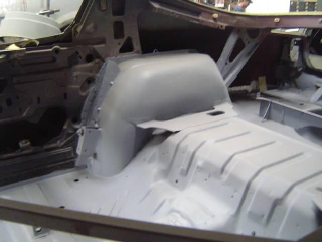 68 barracuda 009.JPG