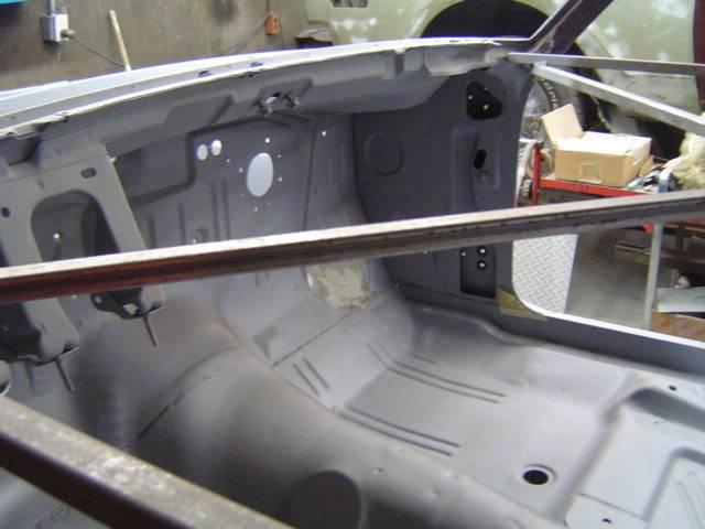 68 barracuda 010.JPG