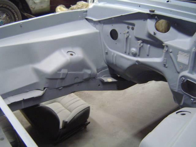 68 barracuda 011.JPG