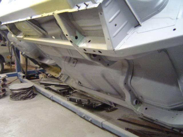68 barracuda 017.JPG