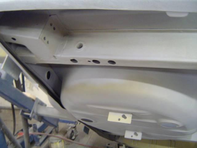 68 barracuda 019.JPG