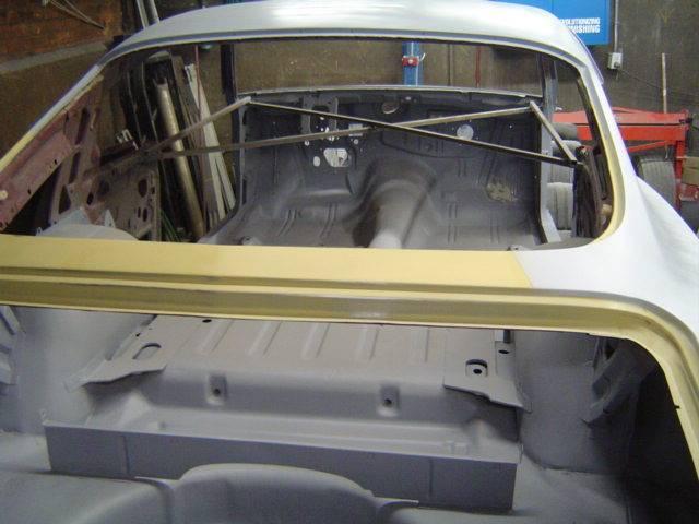 68 barracuda 023.JPG