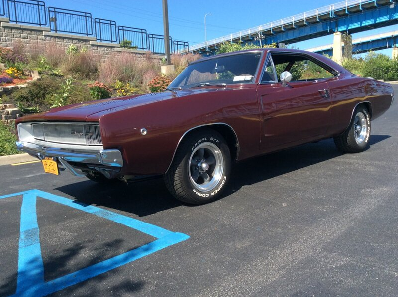 68 charger 32.jpg