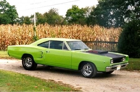 68 Dodge 2.jpg