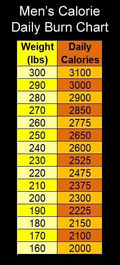 687AAF82-DF90-4536-9FDF-1826FF405EB7.jpeg