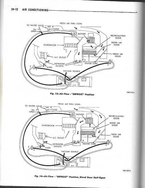 68barracuda a-c fig 13- 14.jpg