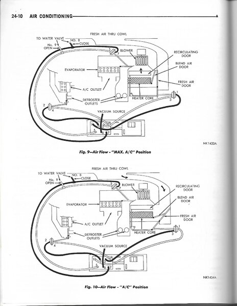 68barracuda a-c fig 9-10.jpg