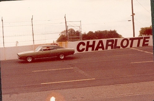 anyone got a pic of a vintage dodge dealership sign for a bodies. Cars Review. Best American Auto & Cars Review