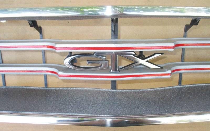 69-GTX-GRILL-NOS3.jpg