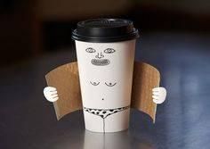 691eeb56888a2cbee9fc0359af30b98d--coffee-cups-coffee-shop.jpg