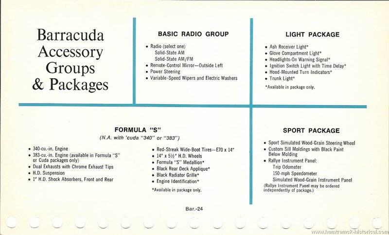 69_Barracuda0025 packages descriptions.jpg