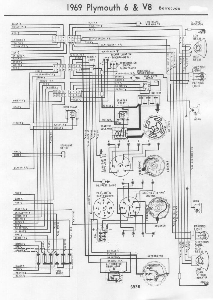 Erfreut Vintage Sun Tach Schaltplan Galerie - Elektrische ...