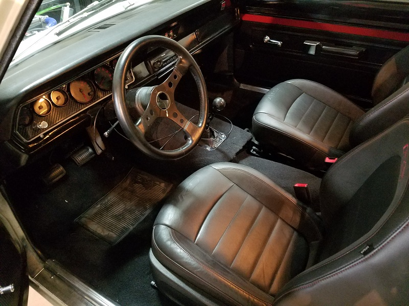 7-3 interior.jpg