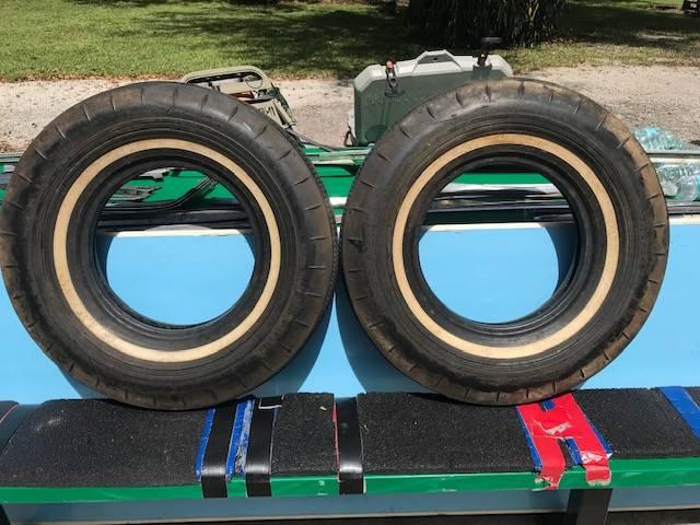 7.50 tire.jpg