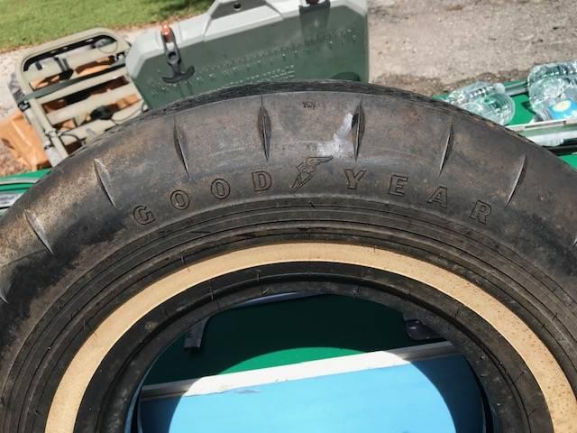 7.50 tire2.jpg
