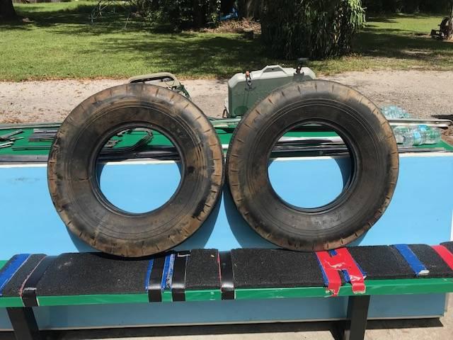 7.50 tire3.jpg