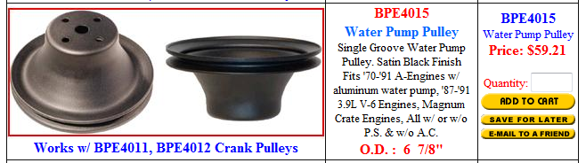 70-up small block wp pulley no air.png