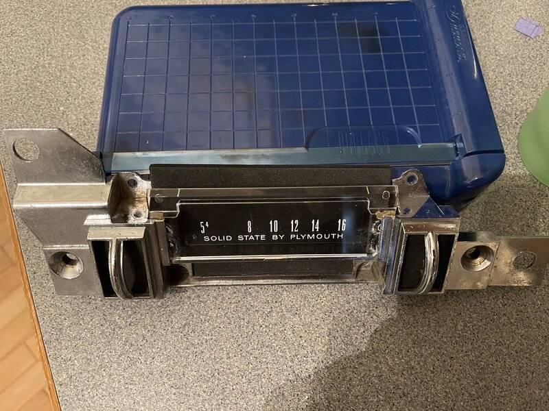 703E1D40-88A0-46B9-AC3F-9F4AED25AA5B.jpeg