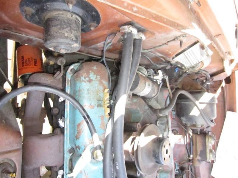 7163686-69Swinger4_7_2012pic68.jpg