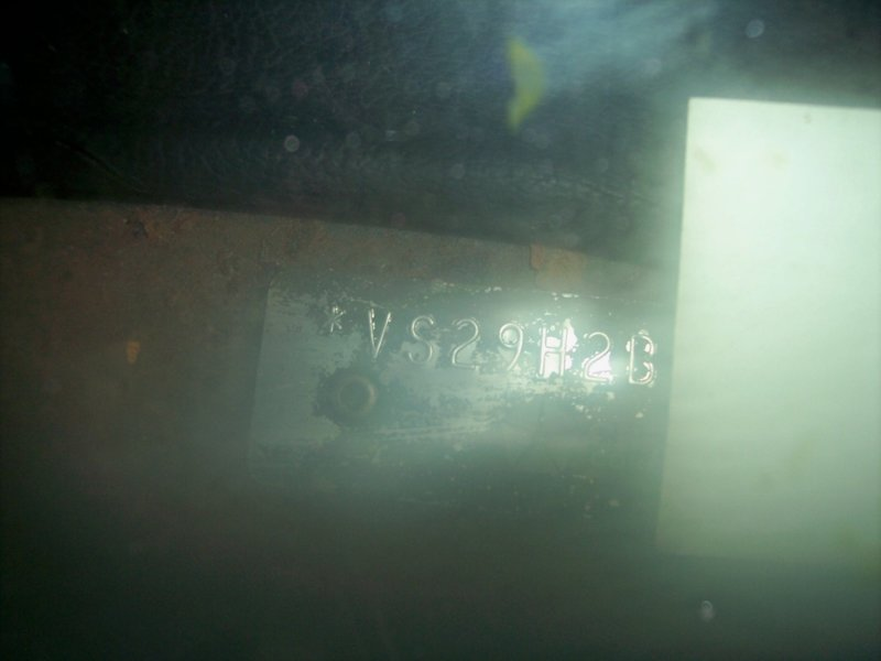 72 340 4sd duster-11.jpg