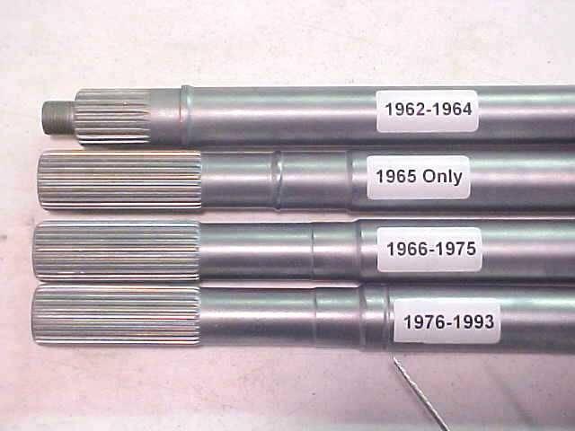 727 OUtput shafts.jpg