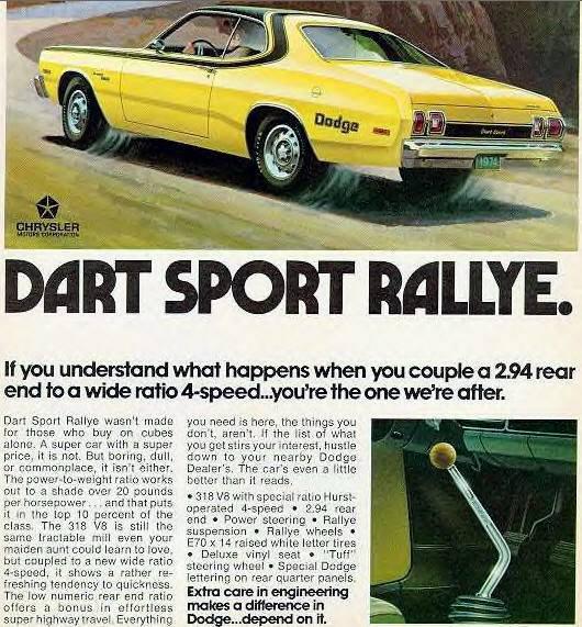 73-74 dart ralley.jpg