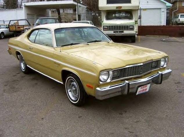 73-75 gold duster.jpg