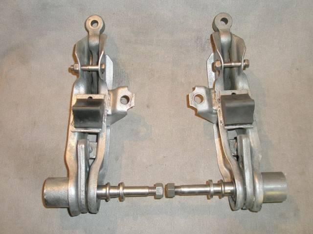 73-76 A Body LCA's 002 (Small).JPG
